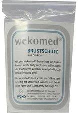 Weko Pharma Wekomed Brustschutz Silikon (1 Stk.)