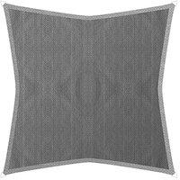 Windhager Adria Quadrat 3,6m Sonnensegel