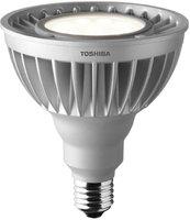Toshiba LED 16W PAR30 6500K E27 23 °