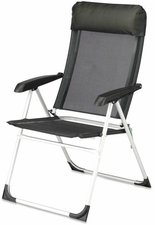 Gelert Baslow 6 position chair