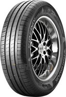 Hankook 215/60 R16 99V Kinergy Eco