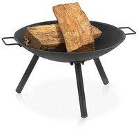 Barbecook Retro Feuerschale