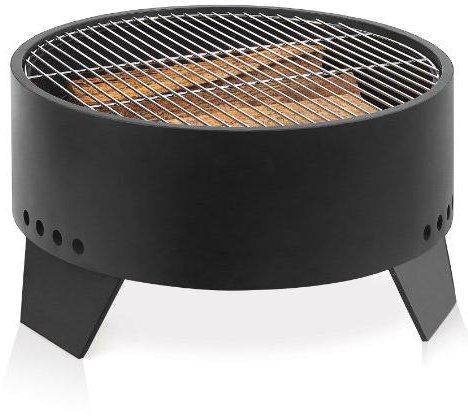 Barbecook Feuerschale Trendy 59 cm