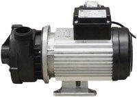 Zehnder Pumpen UP 550