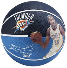 Spalding Basketbal Kevin Durant