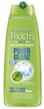 Fructis Purer Glanz  Shampoo