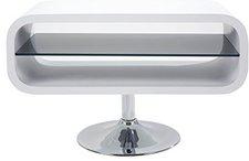 DeLife TV Tisch Omega Lounge