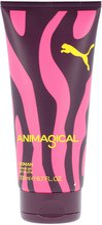 Puma Animagical Woman Shower Gel
