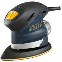 GMC (Global Machinery Company) KAT150B (920287)
