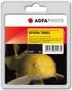 AgfaPhoto APET080BD (schwarz)