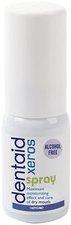 Halita xeros Feuchtigkeits-Spray (15 ml) 6835131