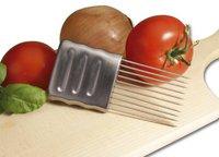 CHG Gemüsehalter (3367-00)