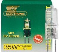 TS-ELECTRONIC 35W G6,35