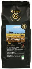 Gepa Bio Café Kilimanjaro ganze Bohne (250 g)