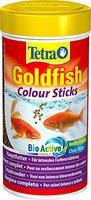Tetra Goldfish Colour Sticks (250 ml)