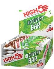 H5 Ltd. Protein Bar (Box)