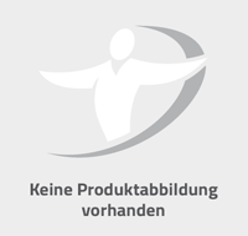 Holthaus Heftpflaster YpsiSilk 5 m x 2,5 cm