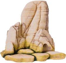 Hobby Navajo Rock 2 ( 24x13x21 cm )