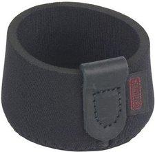OP/TECH Hood Hat Large 4