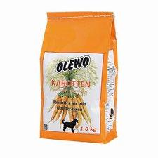 Allco Olewo Karotten-Pellet (1 kg)
