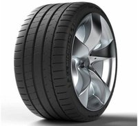 Michelin Pilot Super Sport 285/25 R20 93Y