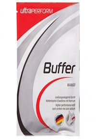 Ultra Sports Buffer (25g)