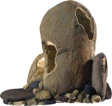 Hobby Colorado Rock 3 ( 31x27x19 cm )