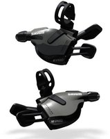 SRAM SL-700 10 Speed Shifters