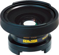 Sea+Sea DX-860G