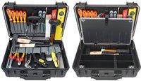 Famex Elektriker Werkzeugsatz 32-tlg. (688-10)