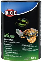 Trixie Gammarus (1 Liter)