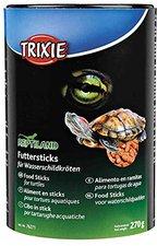 Trixie Futtersticks für Wasserschildkröten (1 Liter)