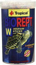 Tropical BioRept W (500 ml)