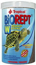 Tropical BioRept W (1 l)