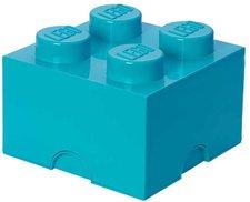 LEGO Box (4er)