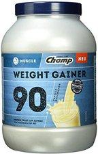 Champ Weight Gainer