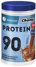 Champ Protein 90 Shake