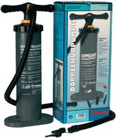 Sport-Tec Power Pump