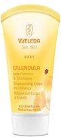 Weleda Calendula Waschlotion&Shampoo (20 ml)