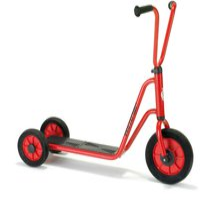 Winther Mini Roller 3-Räder