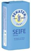 Penaten Baby Seife 15791