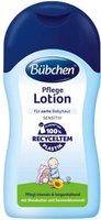 Bübchen Pflege Lotion (400 ml)