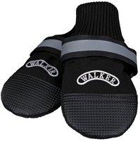 Trixie Walker Professional Hundeschutzstiefel XL