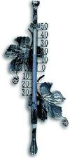 TFA Dostmann Außenthermometer 12.5004