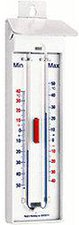 TFA Dostmann Maxima-Minima-Thermometer (10.3013)