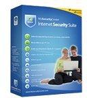 MySecurityCenter Security Suite 2009 (3 User) (Win) (DE)