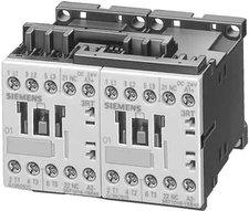 Siemens A&D CD Schützkombination AC-3 3RA1315-8XB30-1BB4