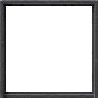 Gira Zwischenplatte (028228)