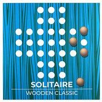 Tactic Games Solitaire (14025) (englisch)