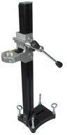Dewalt Diamant-Bohrständer (D215821)